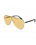 Gafas de sol Gucci embalaje original de la garantía de italia