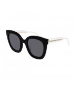 Occhiale da sole Gucci confezione originale garanzia italia
