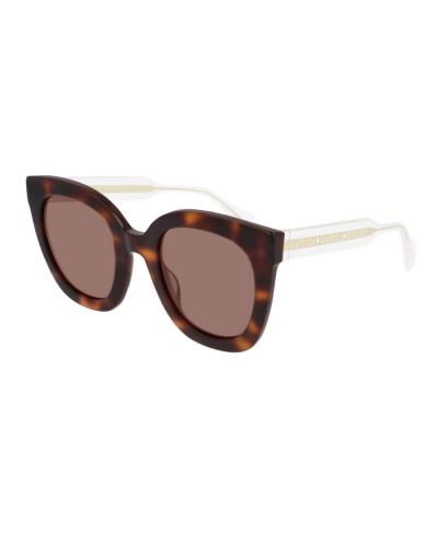 Sonnenbrille Gucci original-verpackung garantie italien