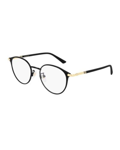 Glasses eyeglasses Gucci original packaging warranty italy
