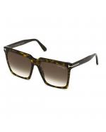 Sunglasses Tom Ford packaging original warranty italy