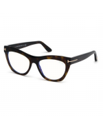 Eyewear eyeglasses Tom Ford packaging original warranty italy
