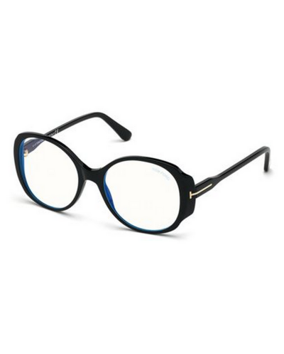Occhiale da vista Tom Ford confezione originale garanzia italia