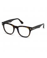 Eyewear eyeglasses Tom Ford packaging original warranty italy