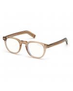 Eyewear lunettes de vue Tom Ford emballage d'origine garantie italie