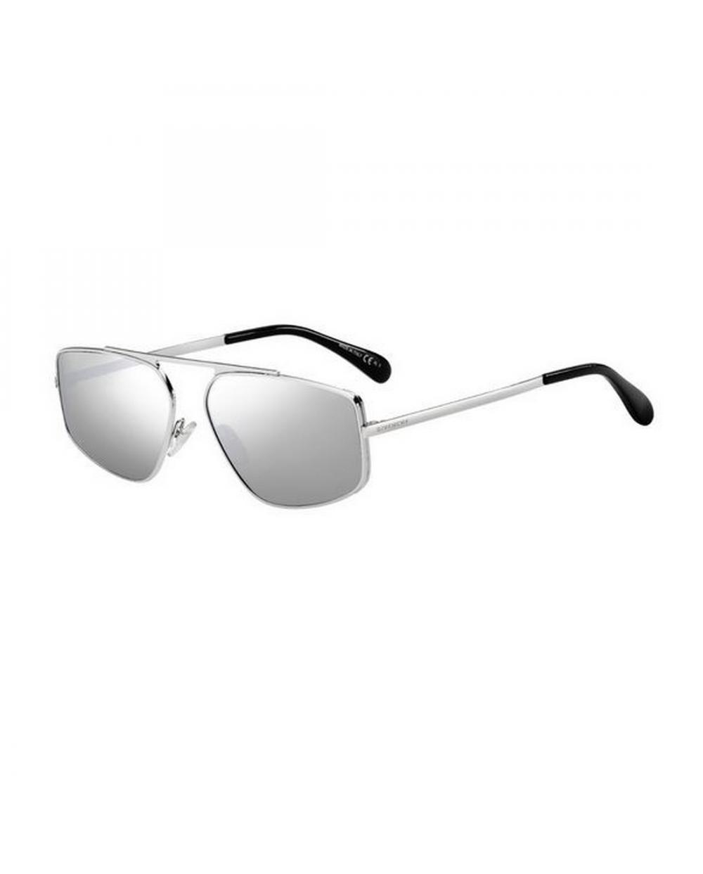 Sonnenbrille Givenchy originalverpackung garantie italien