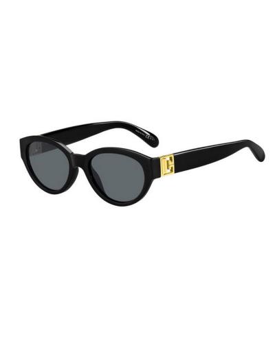Lunettes de soleil Givenchy emballage d'origine garantie italie