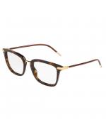 Occhiale da vista Dolce&gabbana confezione originale garanzia italia