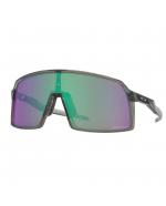 Oakley lunettes de soleil 9387 CROSSRANGE emballage d'origine garantie italie