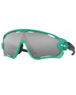 Oakley lunettes de soleil 9290 JAWBREKER emballage d'origine garantie italie