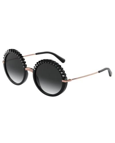 Occhiale da sole Dolce&gabbana confezione originale garanzia italia