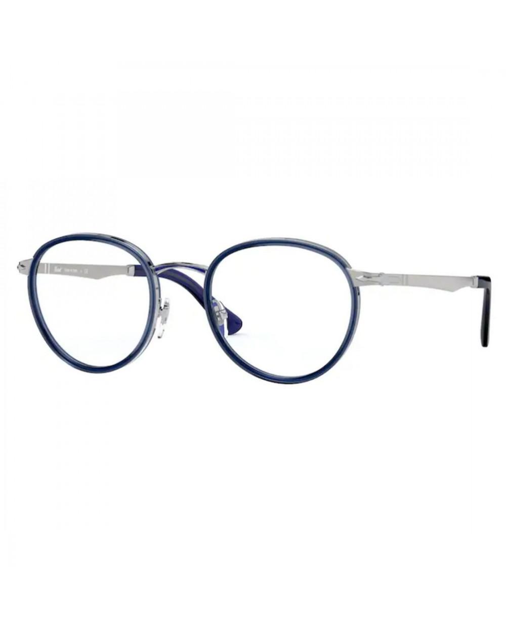 Occhiale da vista Persol confezione originale garanzia Italia