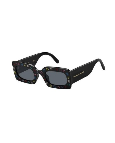 Sonnenbrille Marc Jacobs originalverpackung garantie italien