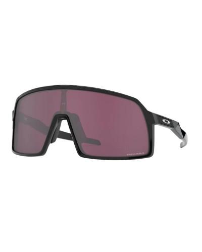 Occhiale da sole Oakley confezione originale garanzia italia