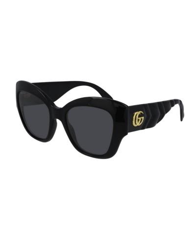 Occhiale da sole Gucci GG 0641S originale garanzia italia