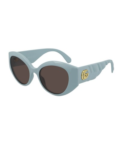 Occhiale da sole Gucci GG 0809S originale garanzia italia