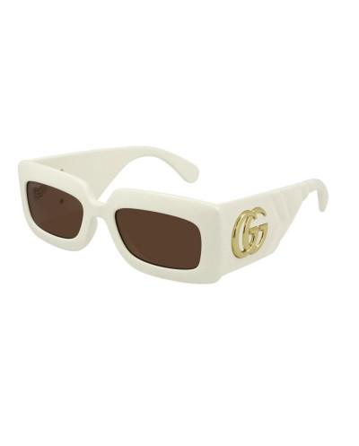 Occhiale da sole Gucci GG 0811S originale garanzia italia