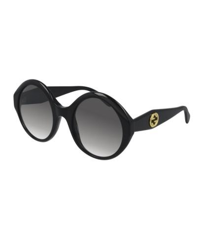 Occhiale da sole Gucci GG 0797S originale garanzia italia