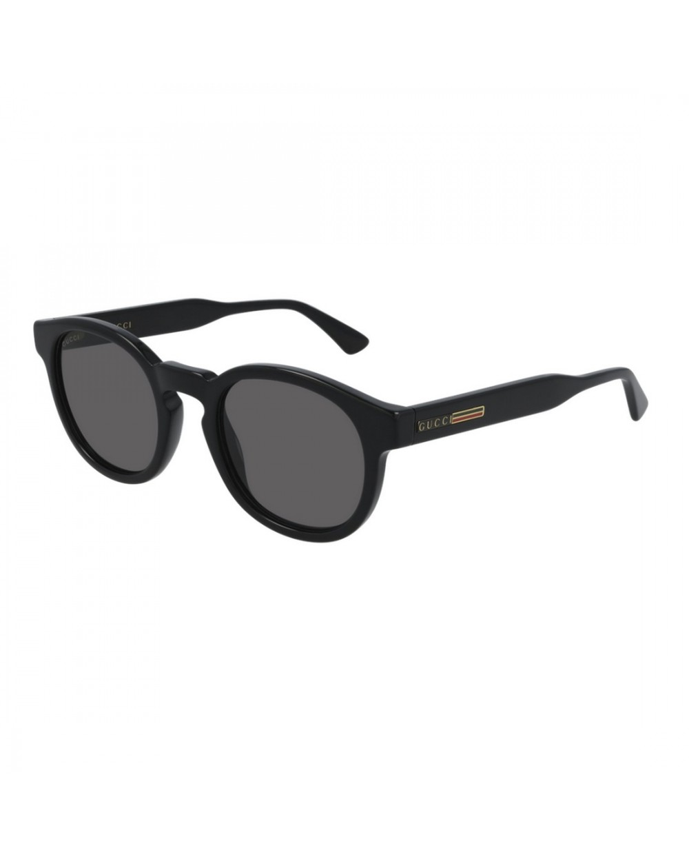 Occhiale da sole Gucci GG 0825S originale garanzia italia