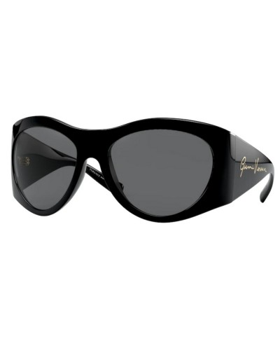Occhiale da sole Versace VE 4392S originale garanzia italia