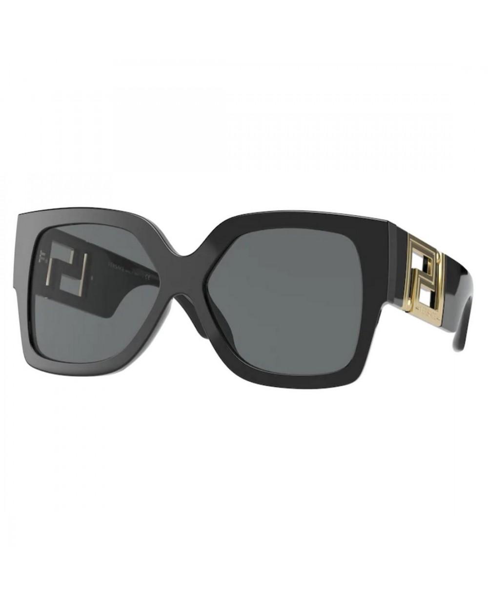 Occhiale da sole Versace VE 4402 originale garanzia italia