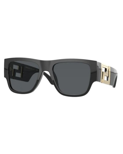 Occhiale da sole Versace VE 4403 originale garanzia italia