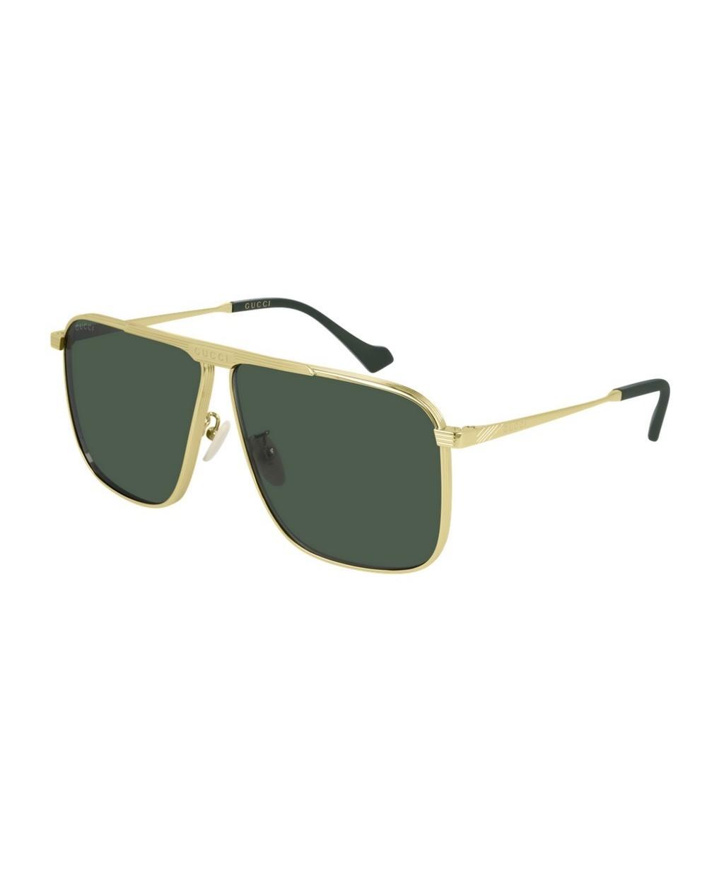 Occhiale da sole Gucci GG 0840S originale garanzia italia