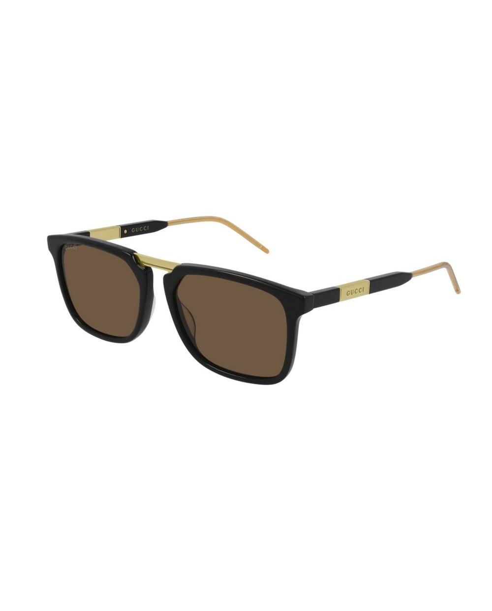 Occhiale da sole Gucci GG 0842S originale garanzia italia