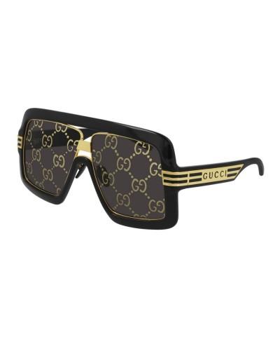 Occhiale da sole Gucci GG 0900S originale garanzia italia