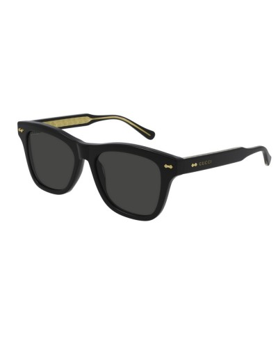 Occhiale da sole Gucci GG 0910S originale garanzia italia