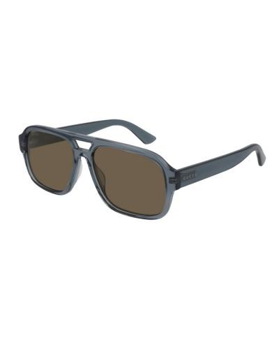 Occhiale da sole Gucci GG 0925S originale garanzia italia