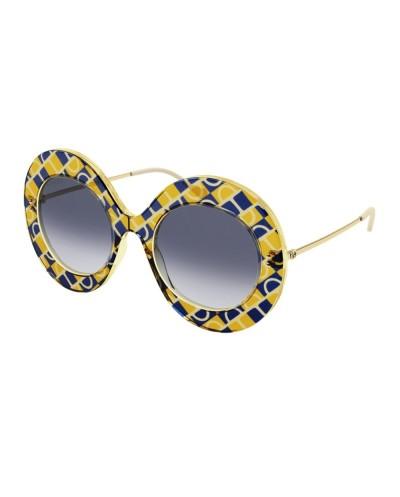 Occhiale da sole Gucci GG 0894S originale garanzia italia