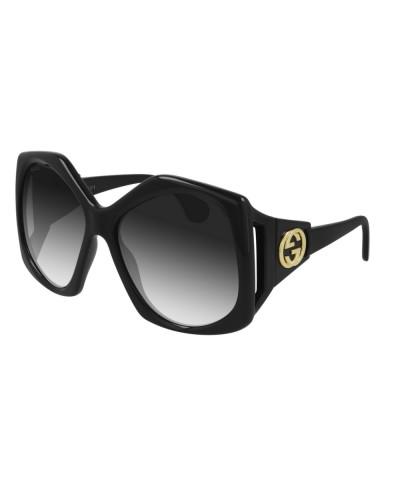 Occhiale da sole Gucci GG 0875S originale garanzia italia