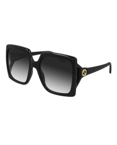 Occhiale da sole Gucci GG 0876S originale garanzia italia