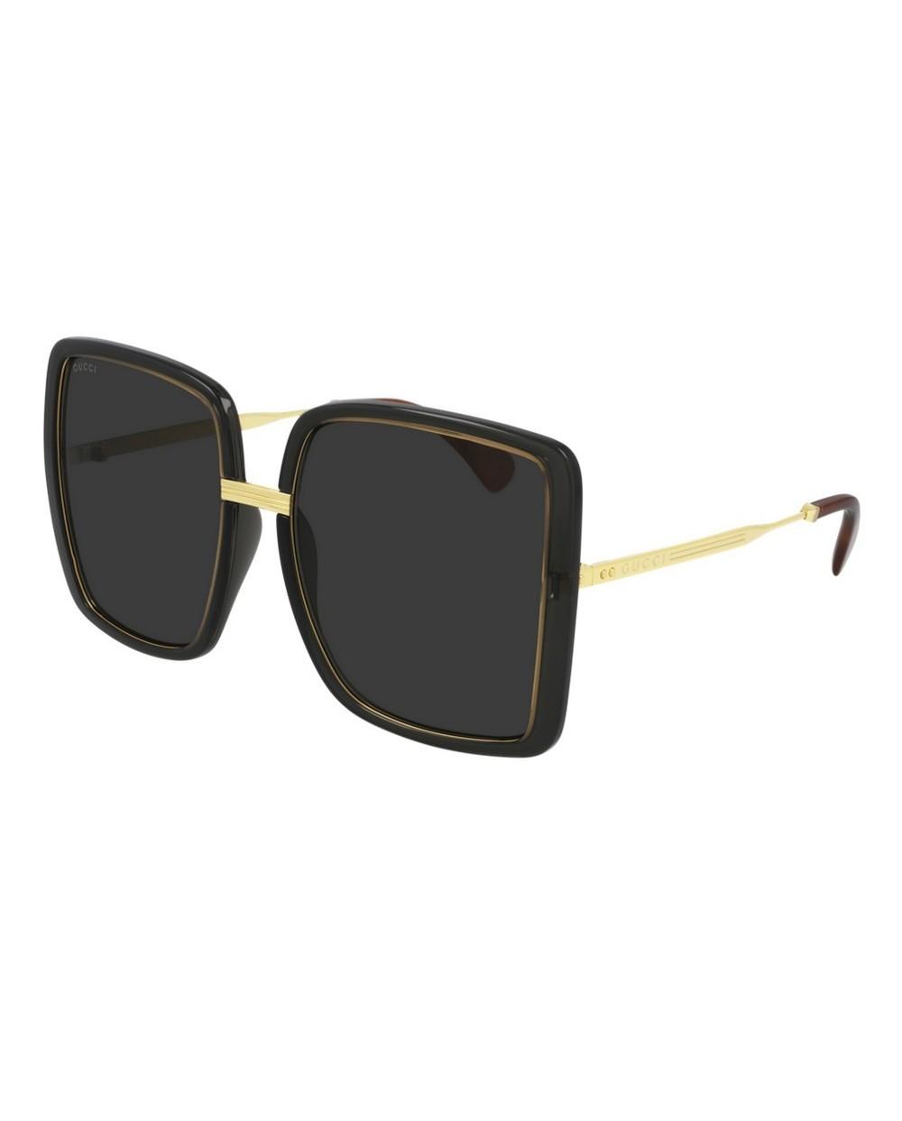 Occhiale da sole Gucci GG 0903S originale garanzia italia