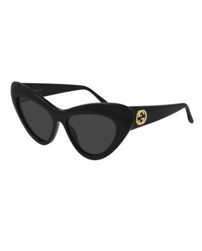 Occhiale da sole Gucci GG 0895S originale garanzia italia