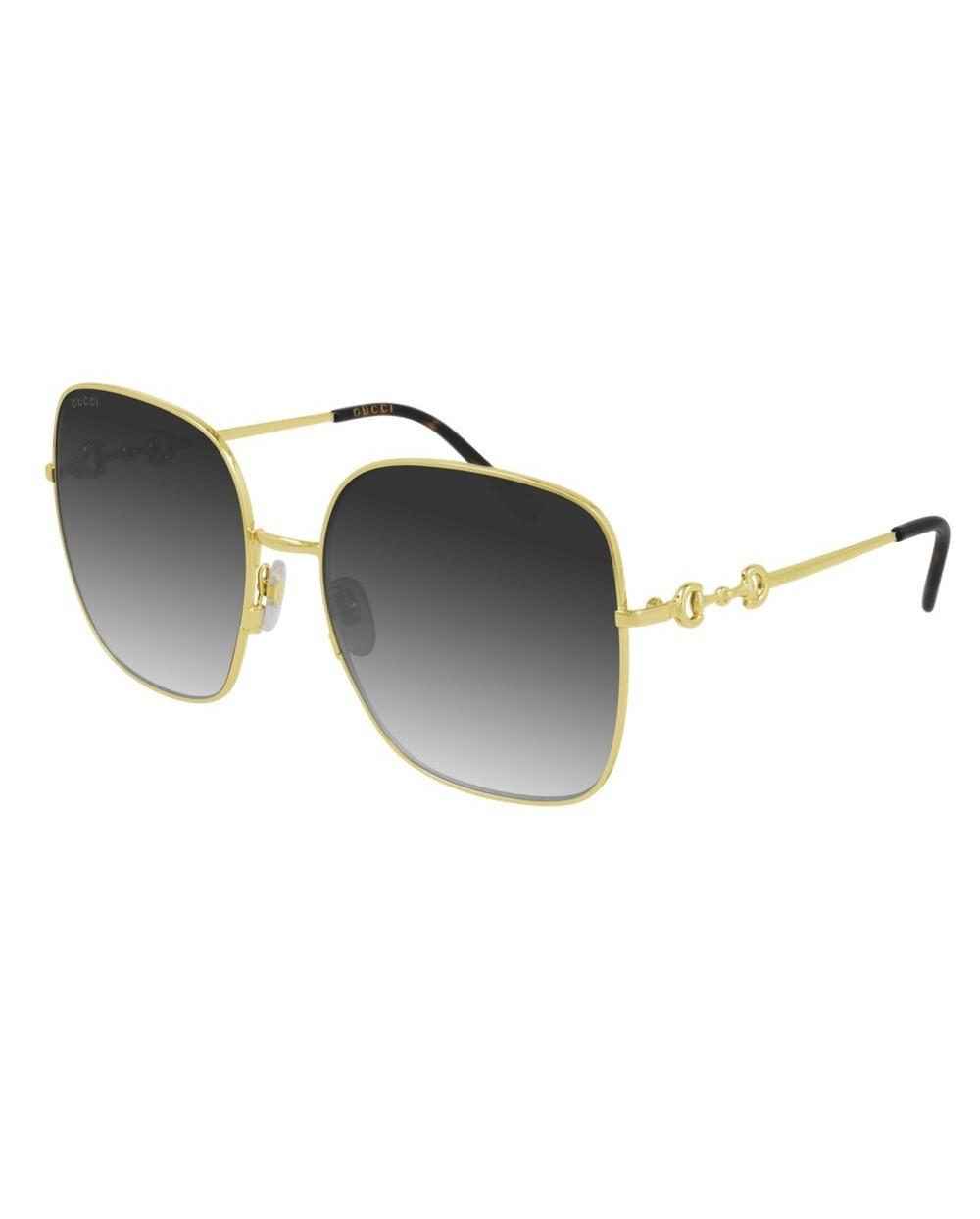 Occhiale da sole Gucci GG 0879S originale garanzia italia