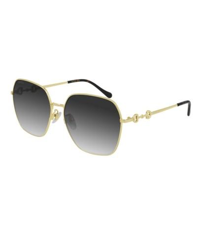Occhiale da sole Gucci GG 0882SA originale garanzia italia