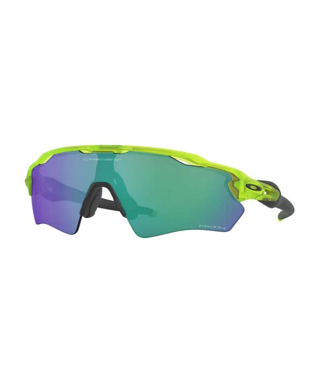 Sunglasses Oakley Youth OJ 9001 original packaging, warranty italy