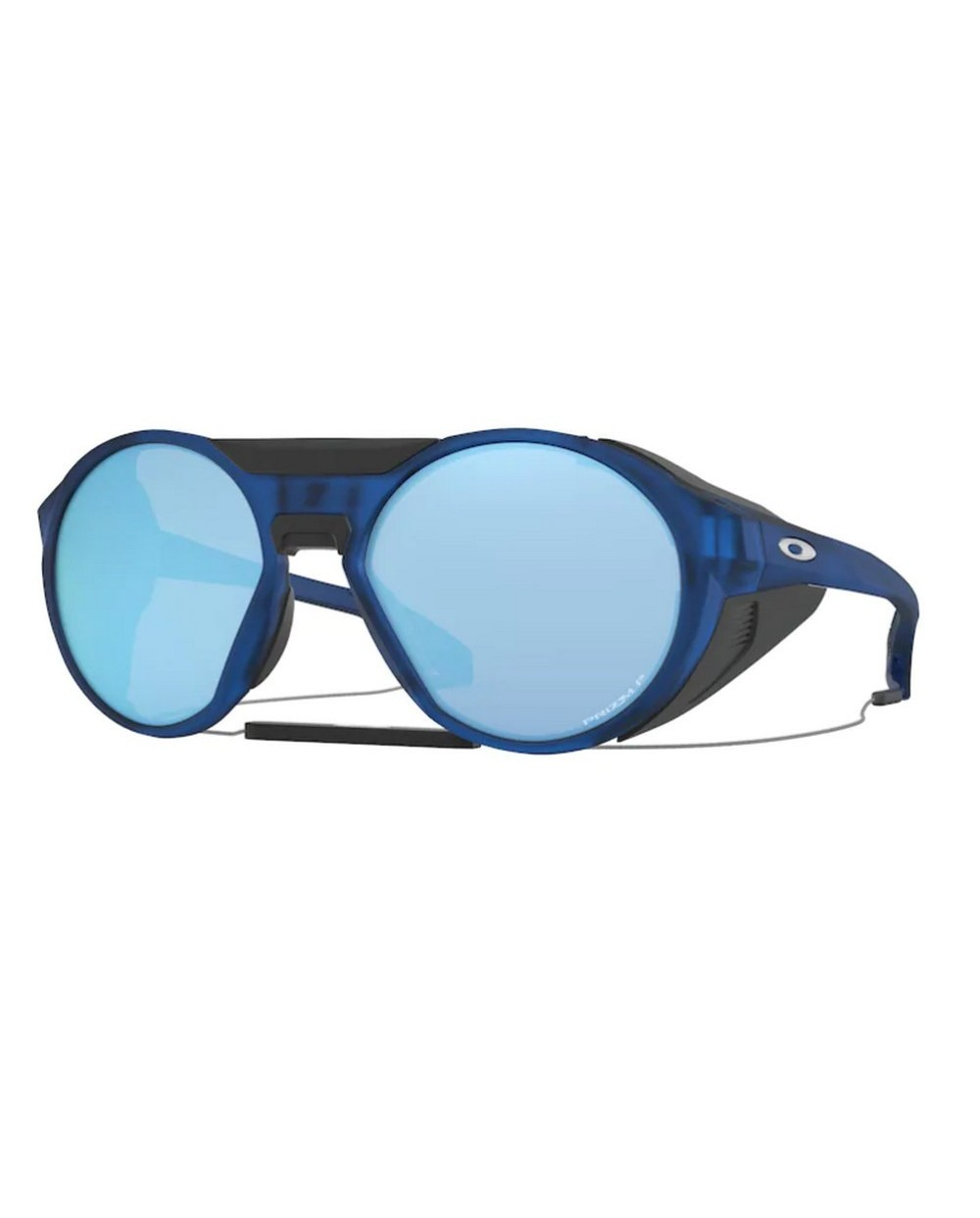 Occhiale da sole Oakley OO 9440 Clifden originale garanzia italia
