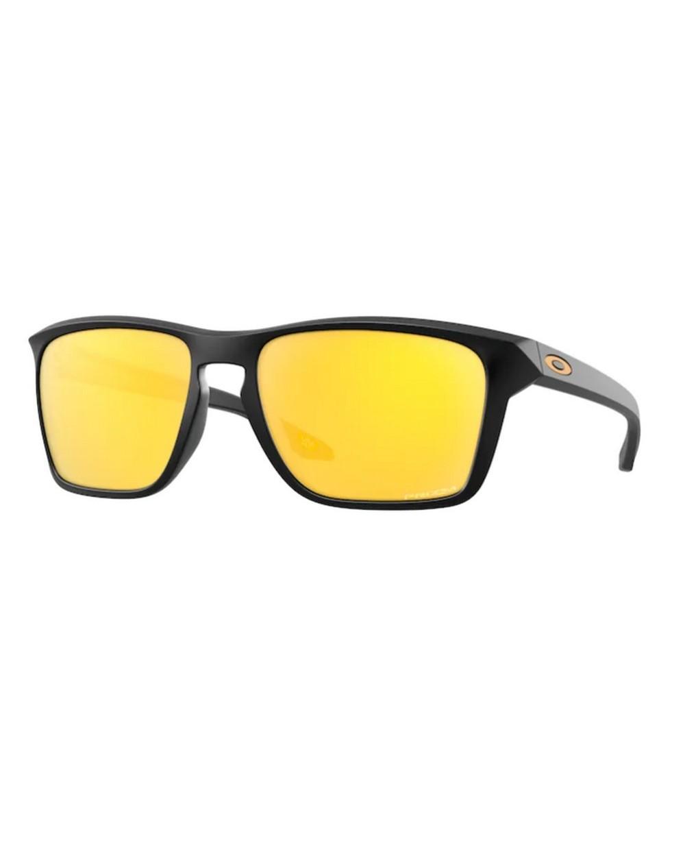 Occhiale da sole Oakley OO 9448 Sylas originale garanzia italia