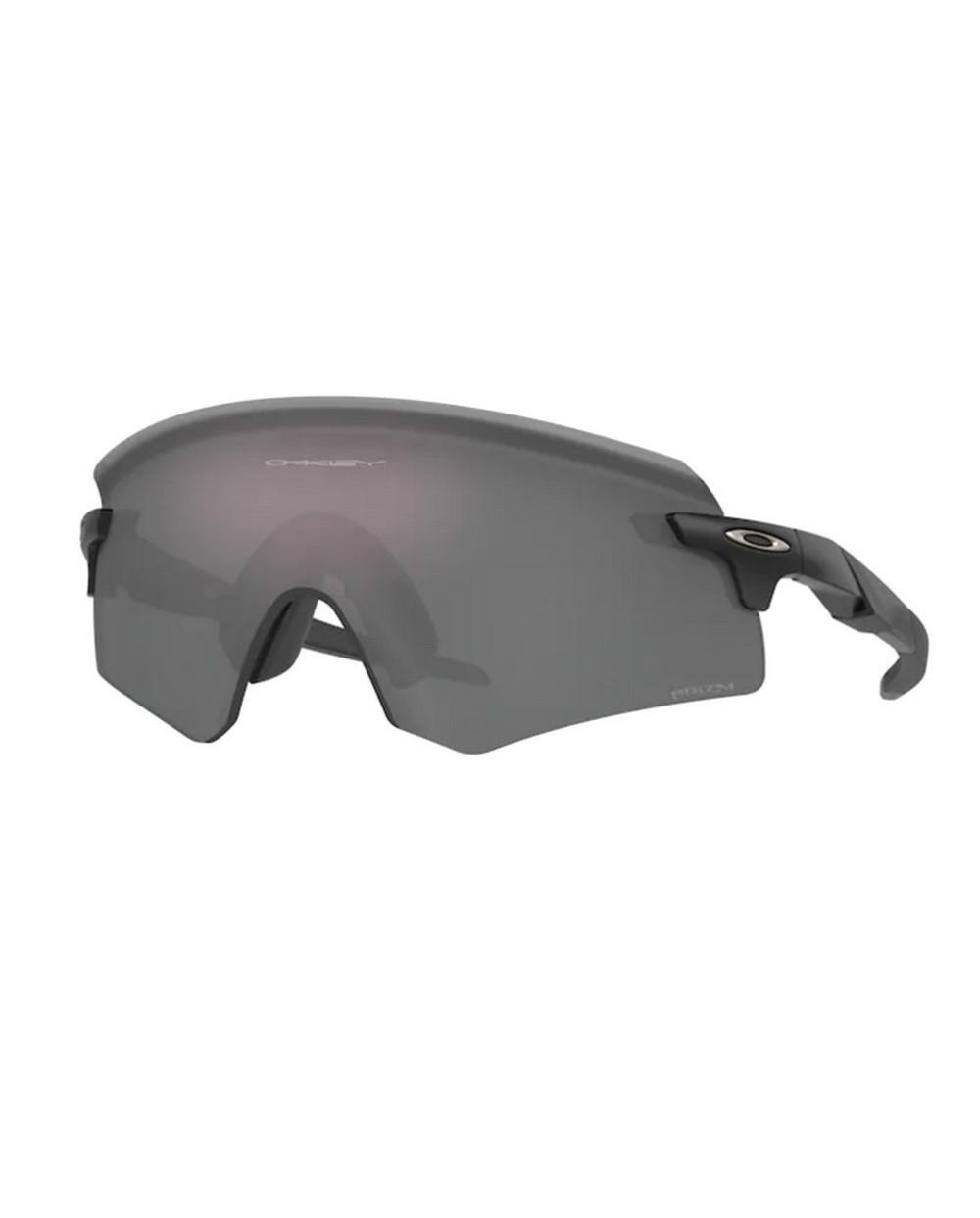 Occhiale da sole Oakley OO 9471 Encoder originale garanzia italia
