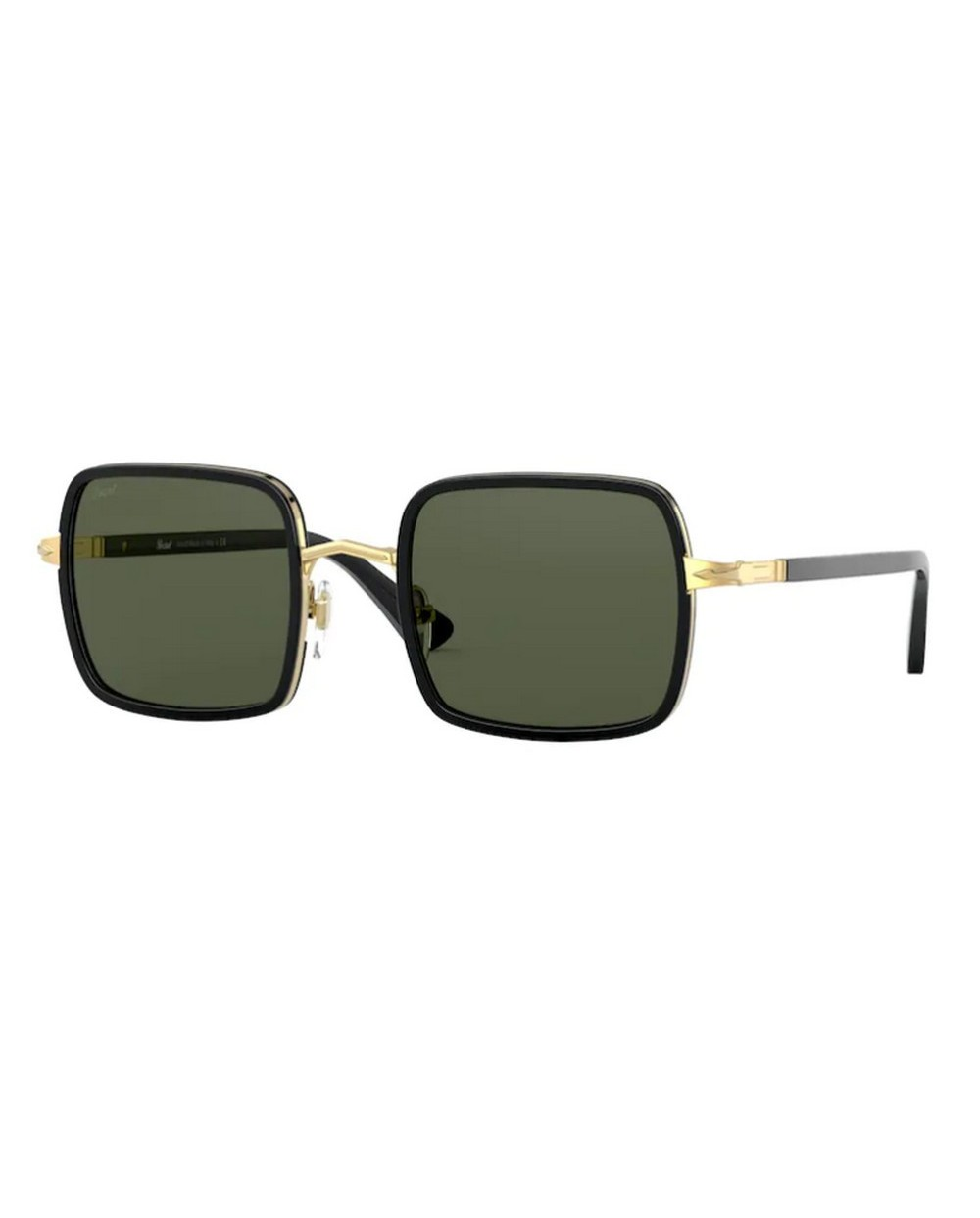 Occhiale da sole Persol PO 2475S confezione originale garanzia Italia