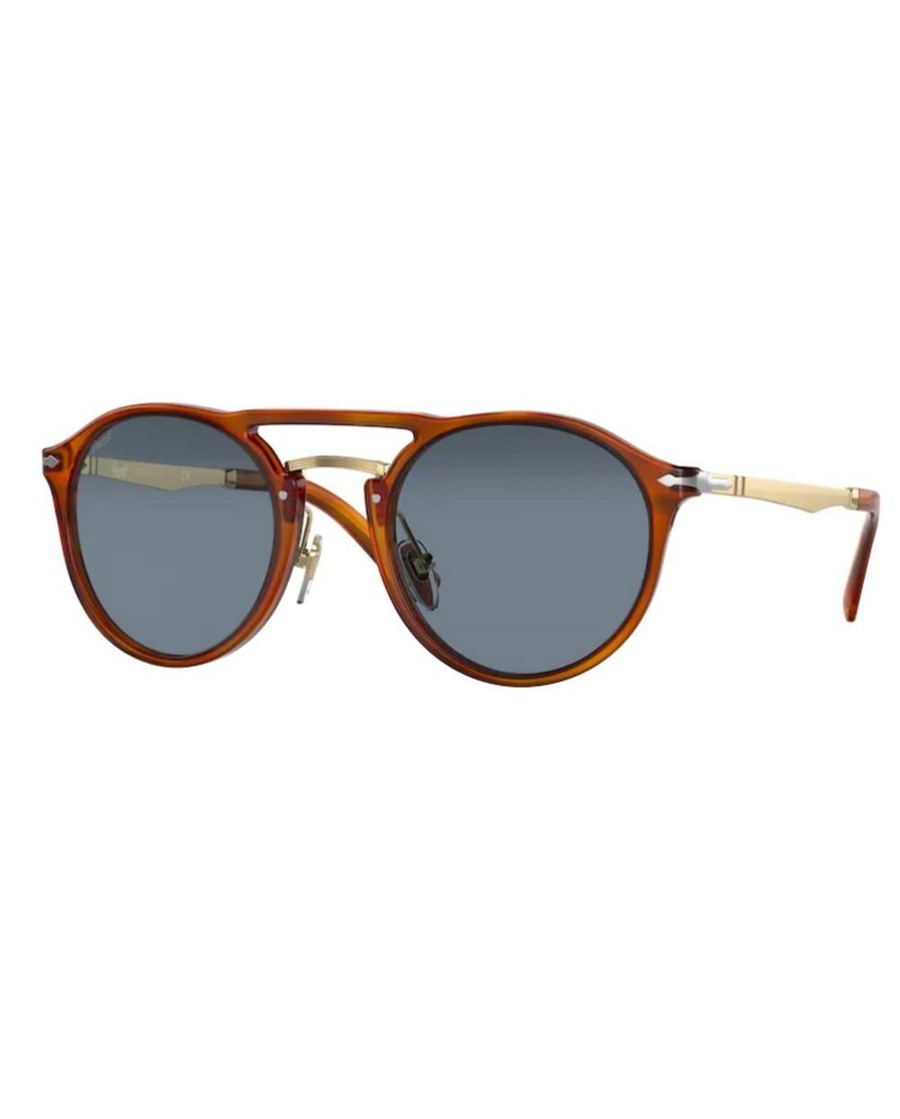 Occhiale da sole Persol PO 3264S confezione originale garanzia Italia