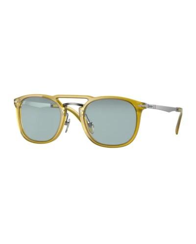 Occhiale da sole Persol PO 3265S confezione originale garanzia Italia