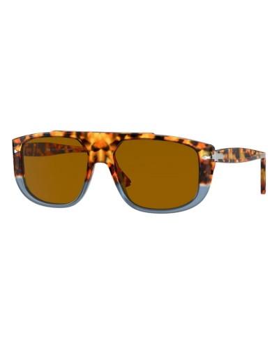 Occhiale da sole Persol PO 3261S confezione originale garanzia Italia