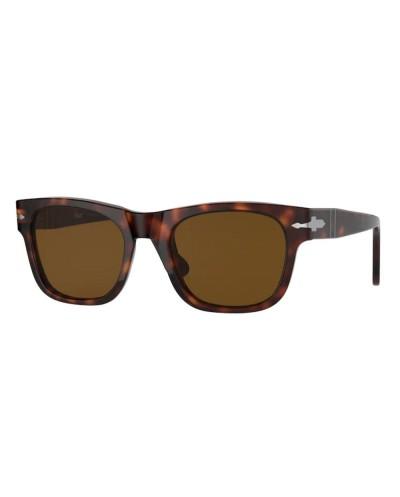 Occhiale da sole Persol PO 3269S confezione originale garanzia Italia