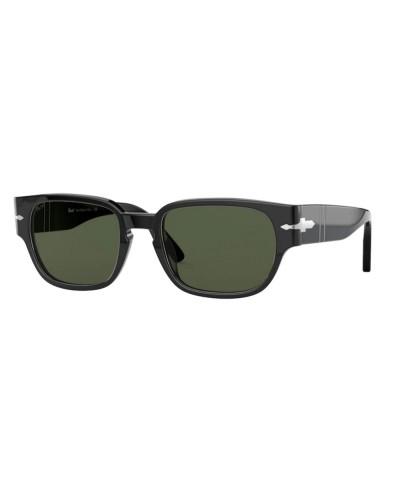 Occhiale da sole Persol PO 3245S confezione originale garanzia Italia