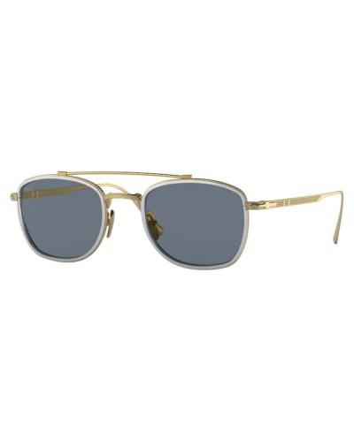 Occhiale da sole Persol PO 5005ST  confezione originale garanzia Italia