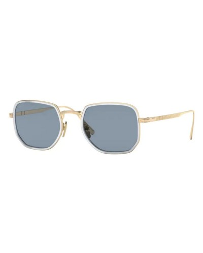 Occhiale da sole Persol PO 5006ST  confezione originale garanzia Italia